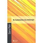 Livro - Fundamentos da Arteterapia, os