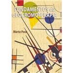 Livro - Fundamentos da Geocromoterapia