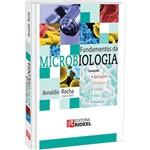 Livro - Fundamentos da Microbiologia