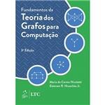 Livro - Fundamentos da Teoria dos Grafos para Computação