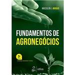Livro - Fundamentos de Agronegócios