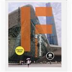 Livro - Fundamentos de Arquitetura