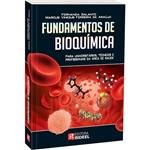 Livro - Fundamentos de Bioquímica
