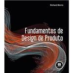 Livro - Fundamentos de Design de Produto