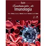 Livro - Fundamentos de Imunologia