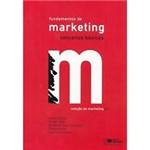 Livro - Fundamentos de Marketing: Conceitos Básicos - Vol. 1