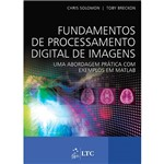 Livro - Fundamentos de Processamento Digital de Imagens: uma Abordagem Prática com Exemplos em Matlab