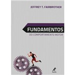 Livro - Fundamentos do Comportamento Motor