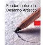 Livro - Fundamentos do Desenho Artístico
