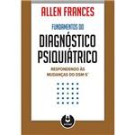 Livro - Fundamentos do Diagnóstico Psiquiátrico