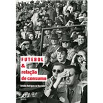 Livro - Futebol e Relação de Consumo