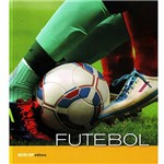 Livro - Futebol