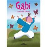 Livro - Gabi e o Universo Coletivo