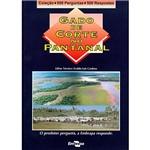 Livro - Gado de Corte no Pantanal