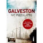 Livro - Galveston