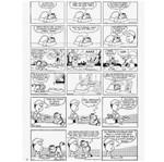 Livro - Garfield : o Rei da Preguiça - Vol. 10