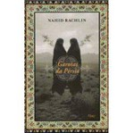 Livro - Garotas da Pérsia