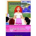 Livro - Garotas da Rua Beacon: Cartas da Alma Vol.3