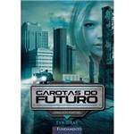 Livro - Garotas do Futuro