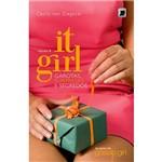 Livro - Garotas, Surpresas e Segredos: Vol. 8