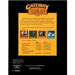 Livro - Gateway To Science - Vocabulary And Concepts