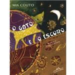 Livro - Gato e o Escuro, o
