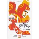 Livro - Gavião Arqueiro