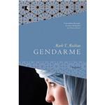 Livro - Gendarme