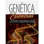 Livro - Genética Essencial