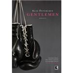 Livro - Gentlemen