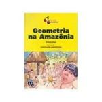 Livro - Geometria na Amazonia