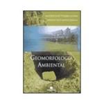 Livro - Geomorfologia Ambiental