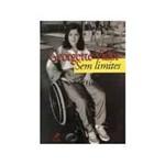 Livro - Georgette Vidor Sem Limites