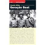 Livro - Geração Beat