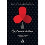 Livro - Geração de Valor