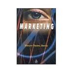 Livro - Gerenciamento de Marketing