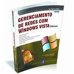 Livro - Gerenciamento de Redes com Microsoft Windows Vista Ultimate