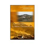 Livro - Gestão Ambiental de Áreas Degradadas