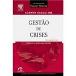 Livro - Gestão de Crises