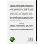 Livro - Gestão de Custos - Metodologia para a Melhoria da Performance Empresarial