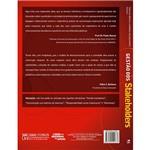 Livro - Gestão dos Stakeholders - Como Gerenciar o Relacionamento e a Comunicação Entre a Empresa e Seus Públicos de Interesse