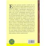 Livro - Gestão Estratégica Participativa