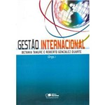 Livro - Gestão Internacional