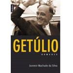 Livro - Getúlio - Edição de Bolso