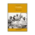 Livro - Getúlio Vargas - o Poder e o Sorriso