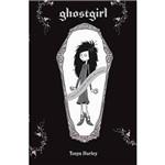 Livro - Ghostgirl