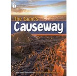 Livro - Giant's Causeway, The