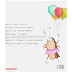 Livro - Gildo