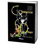 Livro Ginástica e Dança - no Ritmo da Escola