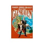 Livro - Glenraven